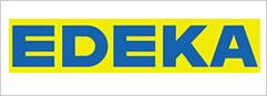EDEKA Markt